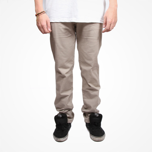 Clique Slim Chinos. $85 shipped to US/UK/CAN/NZ/AUS from store.dishonourbrand.com