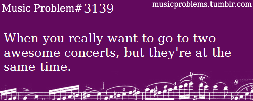 musicproblems:  submitted by: flyingflightful