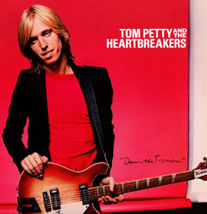 Time is running out to get in touch with Tom Petty about his Hamburg concert this Sunday. This is a letter I wrote to him with a pretty special request. Click the pic
