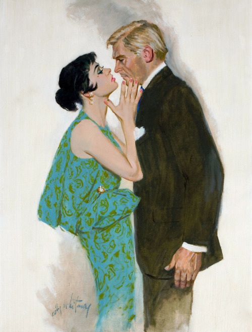 (via COBY WHITMORE | Flickr)