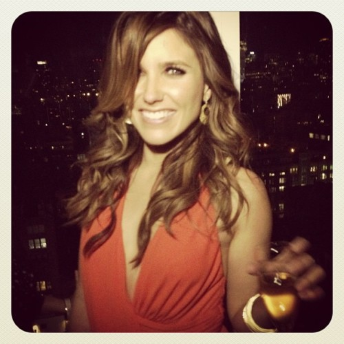 officialstyledotcom:  Sophia Bush. Photo by David X. Prutting / BFAnyc.com  Pretty!!!!!
