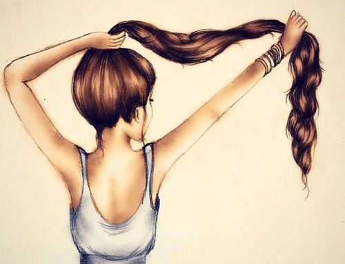 Hair! on We Heart It. http://weheartit.com/entry/29954256