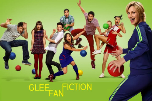 "the-gleek-blog-awards:  Gleek Blog Awards » Best Fan Fiction  The category for best fan fiction will be open until June 6, 2012 (until 12 o'clock midnight). The nominees will be revealed this Saturday (June 9, 2012) and the voting will be open.  The following people have been nominated: ""Little Numbers"" by heartwolf Three Sentence Fics by astrangernowinmyneighborhood ""Go Your Own Way"" by zavocado ""Dalton"" by CP Coulter ""Comfortable"" by carolinefics ""Things I Cannot Change"" & ""Swing Sets and Sandboxes"" by beautifulwhatsyourhurry ""Can't Take My Eyes Off Of You"" & ""Bewitched, Bothered, and Bewildered"" by admiller You can vote here."