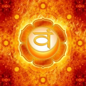"The sacral chakra is the seat of intent, sensuality, pleasure and fluidity… what are your intents shaping? Where are you putting your energy? Are you connected to the flow of your life? Are you allowing pleasure into your life? ""In the universe there is an immeasurable, indescribable force which shamans call intent, and absolutely everything that exists in the entire cosmos is attached to intent by a connecting link."" ~ Carlos Castaneda"