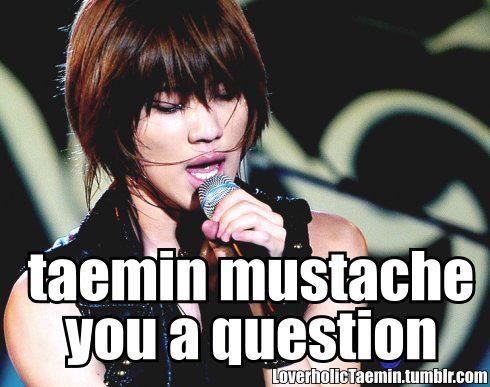 Made by http://loverholictaemin.tumblr.com/