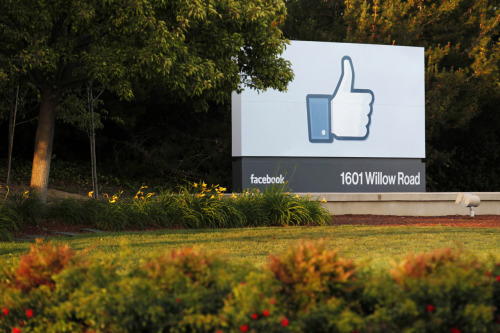 shortformblog:  reuters:  Four out of five Facebook Inc users have never bought a product or service as a result of advertising or comments on the social network site, a Reuters/Ipsos poll shows, the latest sign that much more needs to be done to turn its 900 million customer base into advertising dollars. The online poll also found that 34 percent of Facebook users surveyed were spending less time on the website than six months ago, whereas only 20 percent were spending more. The findings underscore investors' worries about Facebook's money-making abilities that have pushed the stock down 29 percent since its initial public offering last month, reducing its market value by $30 billion to roughly $74 billion. READ MORE: Facebook comments, ads don't sway most users: poll  Should Facebook consider a non-advertising model? Perhaps one that gives Facebook Pages extra features and exposure for a monthly fee? A lot of companies would pay for that.  So confused. 20% of 900 million is a bad thing?