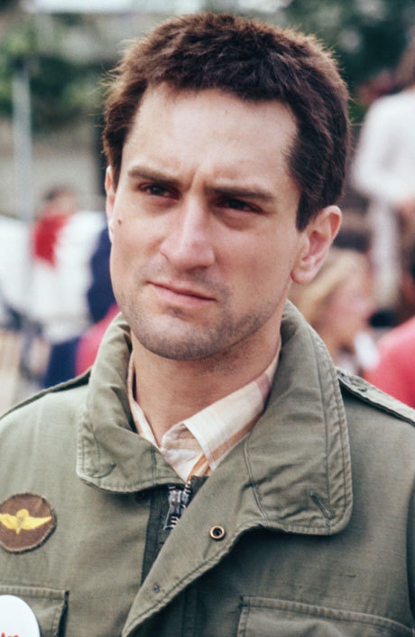 details:  Check out this De Niro throwback How to Dress Like Robert De Niro as Travis Bickle in Taxi Driver