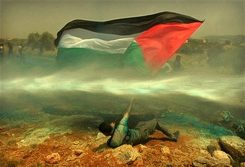 najlaodeh:  ما دخلَ اليهودُ من حدودِنا وإنما.. تسرّبوا كالنملِ.. من عيوبنا *