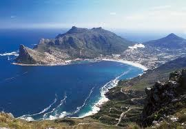 Cape Town, or the Mother City, is South Africa's oldest and arguably most stunning city. It lies in a basin at the southern tip of Africa, surrounded by dramatic mountains that rise regally from the waters of the Atlantic Ocean with the legendary Table Mountain standing at its center. This cosmopolitan city has earned the honor of South Africa's number one tourist destination, and for good reason. The city's unrivaled beauty, temperate climate, stunning sunsets and historical significance offer something for everyone and ensures that no one leaves disappointed.    Read more about the city you want to travel to here