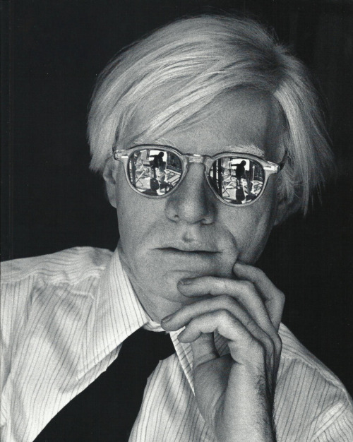 vferre:  W  Monsieur WARHOL, I presume……….No.1
