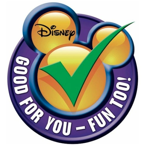 The Walt Disney Company wants your money, not your grossly overweight kids traipsing around its parks and taking up too much room on its rides. Here's the new plan — Mickey Check — to weed out child fatties.