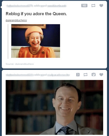 tysolna:  My dash speaks truth.