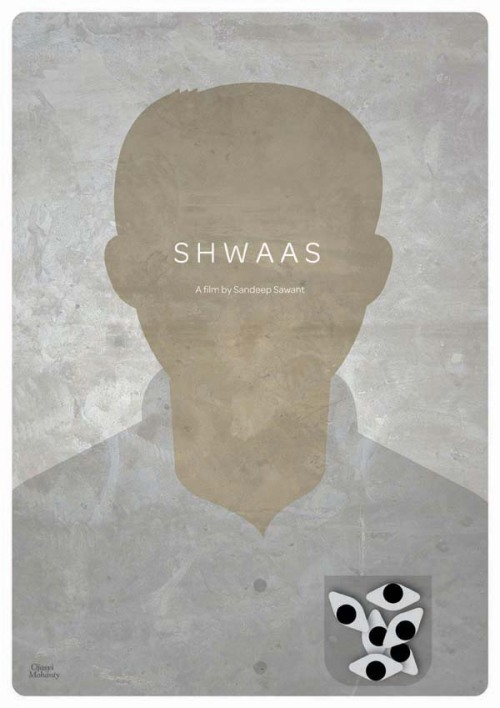 Shwaas [2004] by Ojasvi Mohanty  First Published in Outlook exclusively for the Cinema Century Issue