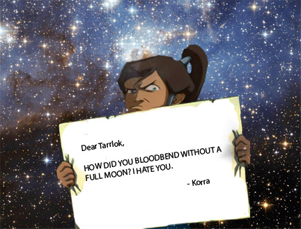 dearkorra:  http://supercess.tumblr.com/