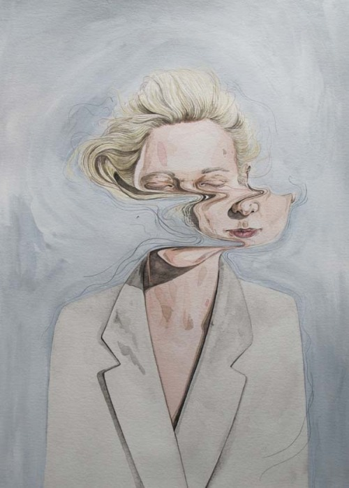 editionaladdictions:  Henrietta Harris
