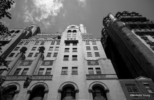 The Level Club: New York City's Masonic Clubhouse and Hotel http://bit.ly/L0Zs4T