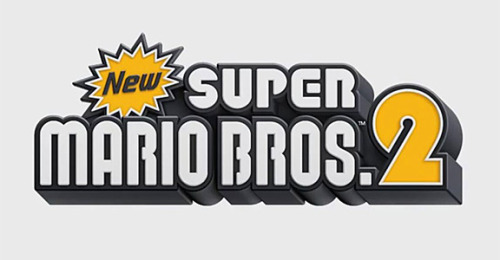 New Super Mario Bros. 2 release date announced! Click through for details.