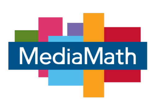 "MediaMath is sponsoring YAPC::NA 2012, and best of all, they're hiring! MediaMath is a confluence of media, technology and massive amounts of data. There is a transformation of an industry underway and MediaMath is at the cutting edge. Our engineers develop very complex, innovative, and highly scalable technology to change how advertising is bought, sold, and traded. Their breakthroughs create new market places, solve long-standing problems, and push new technology every day. It's a very exciting company in a very exciting industry. Our platform handles billions of transactions per hour and we reach hundreds of millions of Internet and mobile users worldwide…and we're not done yet! The platform and tools we develop are built to scale because this revolution has just begun. Our team of industry pioneers continually enhances our industry-leading platform that leverages our algorithmic media buying technology, enabling media buyers to buy ad space and manage their media campaigns. Great, but what does that mean for you as an engineer? It means opportunities to work on improving our algorithmicbuying platform (known as ""The Brain""), working on super fast systems, and integrate multiple partners via our APIs."