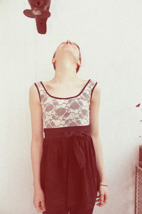 Sissy Boy in Dress Tumblr
