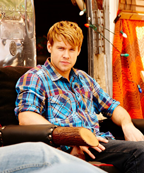keepcalmandlovesamcedes:   100 pictures of chord | 6/100  Well that's not right at all…