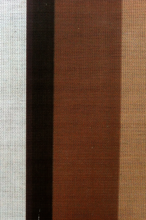 urban-patterns:  urban patterns #678 | © andreas kuhn, 2012