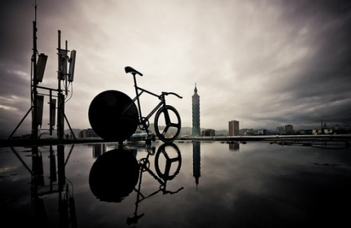 chirosangaku:  Milano Fixed - pic of the day