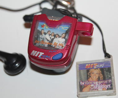 90skidsswag:  I had a million of these!!  THROWBACK!