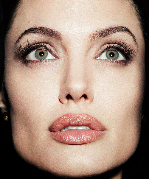 49/100 photos of Angelina Jolie