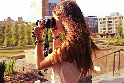 liveyourlife∞ on We Heart It. http://weheartit.com/entry/29975151
