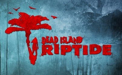 videogamenostalgia:  Dead Island Riptide Announced Deep Silver, publisher of Dead Island, announced at E3 today that Techland, developer of the original Dead Island, is currently developing a new game for the franchise titled Dead Island Riptide. No other details have been released yet, but expect further on the title information to be released later this year.