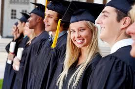 Scholarships. If you've got exceptional grades, strong talents or are particularly skilled at certain sports, you may qualify for a scholarship, which is a merit-based gift. A few scholarships are targeted at needy individuals, but for the most part, they must also demonstrate their outstanding capabilities.