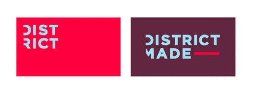 http://www.designworklife.com/2012/06/05/creature-district-threads-rebrand/