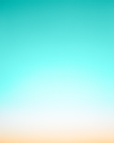 Sagaponack NY Sunrise 6:20am, Sky Series, by Eric Cahan