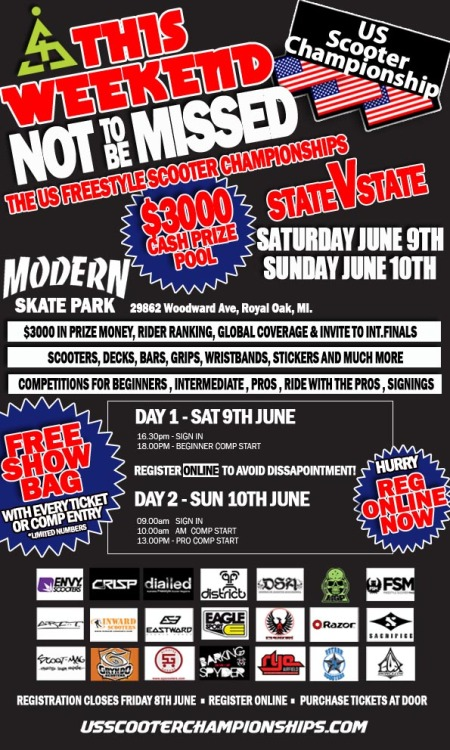might go to this comp