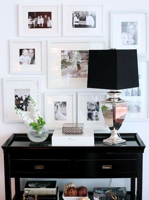 melodi-a:  Pinterest / Home on We Heart It. http://weheartit.com/entry/29980053