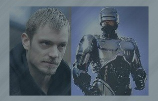 "RoboCop Is 'a New Story Within the Old One,' Joel Kinnaman Says June 5th, 2012  When RoboCop speaks, people tend to listen. So, when The Killing star and future cyborg Joel Kinnaman talked to Collider, many tuned in to get a few more details as production ramps up to a September start date for Jose Padilha's RoboCop. The actor said that, at first, he didn't quite understand why they were doing a remake, but then realized that Shakespeare has been remade for hundreds of years and came to grips with the concept. ""I'm not saying that Robocop is Shakespeare, but it's a way to … we're retelling,"" Kinnaman said. ""That's what we do as human beings. We retell our favorite stories. That's what we've done since we were sitting around campfires. It's a part of the human spirit. It doesn't have to be negative to creativity. It can be completely opposite. That's how you can break new ground by rethinking something that's already been done. José has a completely different take on this than [original RoboCop director Paul] Verhoeven had, and with all respect, everybody that's involved in this movie loved the original and we have a lot of respect for it. We're going to have a lot of throwbacks and there's going to be a lot of fun stuff for the fans of the first movie. It's a new story within the old one."" A big fan of the original film, Kinnaman said that everyone involved has been dedicated to making an all-around great film. ""Everybody is trying to make something real, something with a core of substance, and of course, an exciting action movie with a lot of terrific stuff and fantastic visuals and everything, but at the core of it, it's a movie with substance and something that is going to make people think,"" the actor said. Finally, Kinnaman praised his recently announced co-star Gary Oldman, who'll play a scientist named Norton who creates RoboCop and eventually finds himself deciding between loyalties to Robo and his corporate masters. ""Gary Oldman disappears into his character,"" Kinnaman said of the actor's Tinker Tailor Soldier Spy role. ""It's so subtle. It's so difficult what he does, and it's something that I don't think maybe two or three other actors could do on their best day in the world right now. It was a master's performance and he's on top of his game right now. He's in his golden age. So, I'm very, very excited and we have great scenes that have a lot of the substance that I was talking about. It's very much a relationship between Gary Oldman's character and Alex Murphy."""