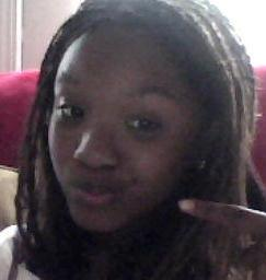 blackandmissing:  #Cali Missing 12-year-old Zamani Brock since 5/21/12 The Sacramento County Sheriff's Department is asking the public's help in locating a 12-year-old girl who went missing from a foster-care home two weeks ago. Zamani Brock was last seen at a residence in the 7300 block of West Parkway in south Sacramento County about 6 p.m. May 21. Sheriff's officials said she is considered at risk because of her age. Brock is described as African American, 5 feet, 6 inches tall and weighing about 110 pounds. She has short black hair, brown eyes, and was last seen wearing a black jacket and blue jeans. She is believed to have left voluntarily and may be searching for her biological parents. Anyone with information regarding the girl's whereabouts is asked to call the Sheriff's Department at (916) 874-5115. Read more here: http://blogs.sacbee.com/crime/archives/2012/06/help-sought-locating-girl-missing-from-foster-care-home.html#storylink=cpy