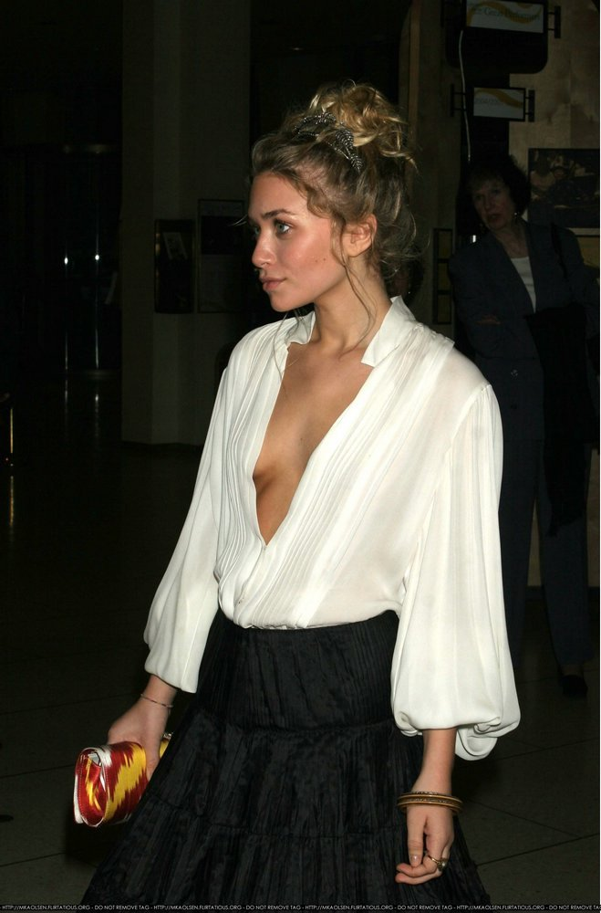 bootimpious:  Ashley Olsen cute in various outfitsfree nude picturesLink to photo & video: bit.ly/Jhytoy