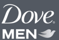cashcrab:  Dove men  Pigeon Man