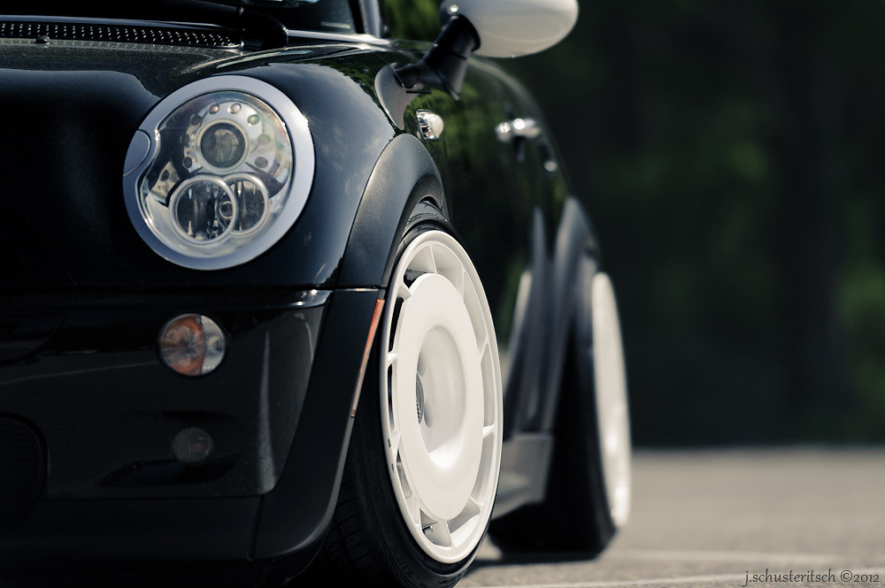 dougdebonet:  automotivated:  _JDS3091 (by xstartxtodayx)  Ashleyyyy