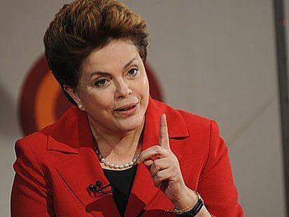 "Brazilian President Dilma Rousseff has created two new nature reserves, as well as seven indigenous territories in the Amazon.  The reserves are among a raft of environmental measures Rousseff signed into law on Tuesday, just weeks before the United Nations' mega-conference on sustainable development. The Rio+20 conference is to be held in Rio de Janeiro from June 20-22. Tuesday's signing also comes amid environmentalists' criticism of Rousseff, who they've blasted for putting economic development before environmental protection. In remarks during the signing, Rousseff defended her record, saying that Brazil has become ""one of the most advanced countries"" in sustainable development. The new, 34,000-hectare Bom Jesus Biological Reserve is in the southern state of Parana, while the 8,500-hectare Furna Feia National Park is in the northern Rio Grande do Norte state."