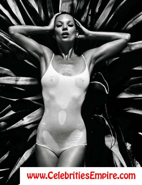 Kate Moss nude posing in magazinefree nude picturesLink to photo & video: bit.ly/K2Z4Uf