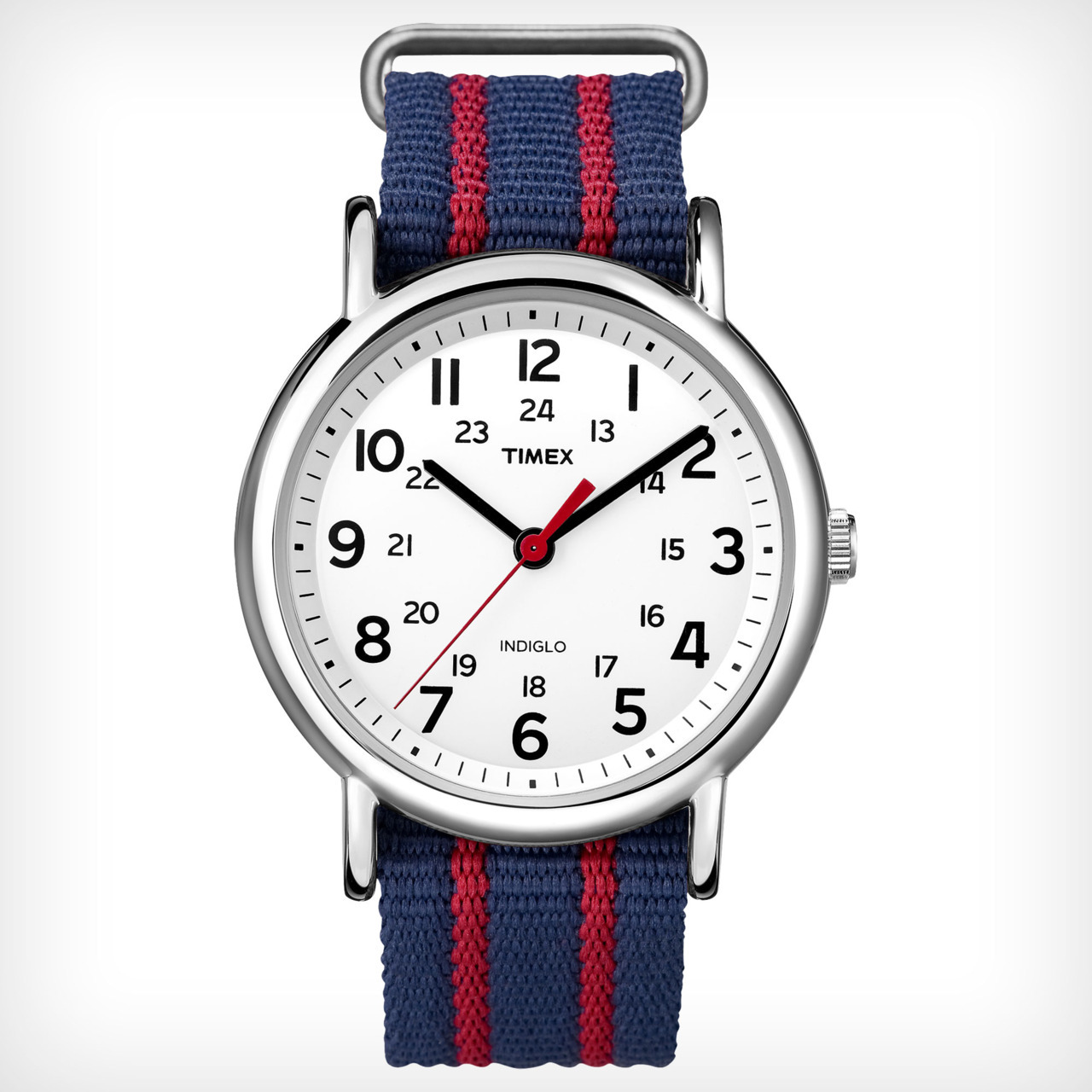Clean and simple. Good catch, ol´boy! thetieguy:  this is the watch i decided on. cant wait for it to come in the mail in a few days!