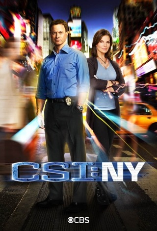 "I am watching CSI: NY                   ""Repeat, ""Past Imperfect"" w/ Joey Lawrence""                                            11 others are also watching                       CSI: NY on GetGlue.com"
