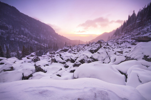 untitled by Erik Page Photography on Flickr.