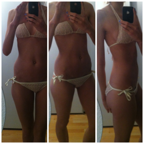 6/5/12 - progress pics… It goes slow…. But it goes