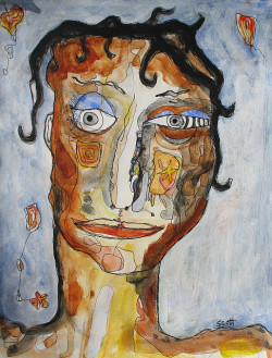 "# 800 ""Kathleen""(Sold) on Flickr.Scott Bergey"