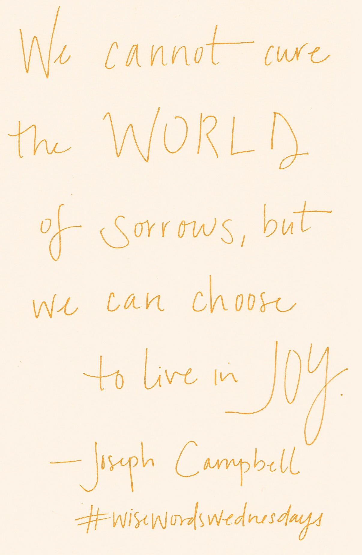 citygirlinme:  Wise Words Wednesdays. Happiness is a choice.