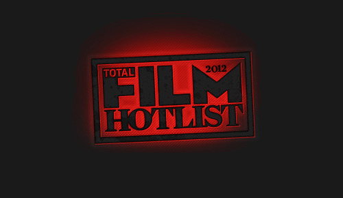 The Total Film Hotlist awards needs you! Total Film readers, movie lovers, film fanatics, it's time to stand up and be counted…