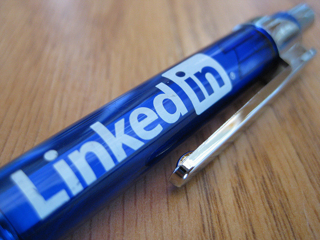 "shortformblog:  Security warning: LinkedIn facing privacy issues on two fronts today First off: If you're a LinkedIn user, change your password, stat. The company reportedly suffered a major security breach this morning and 6.5 million passwords are currently floating around the Internet in encrypted form — but that doesn't mean hackers aren't trying to break the encryption. So don't screw around. Log into LinkedIn and change it — ESPECIALLY if you use that password other places. (If you do, change it in those places, too.) But that's not the only privacy fail the company's having this morning. Here's the other: cause A new LinkedIn mobile app feature allows the company to access your personal notes from your iOS calendar to sync them with your LinkedIn account ahead of meetings — a feature which is opt-in, but drew security users' scrutiny because it was accessing calendar information and transmitting it in unencrypted form. response While the company is attempting to address privacy concerns, it insists the feature is useful and well-intentioned: ""We hope you try it out. If at any time you decide it's not for you then you can always go to the mobile apps settings page to turn off the calendar feature,"" said Joff Redfern, the Mobile Product Head at LinkedIn. source (photo via TheSeafarer)    Follow ShortFormBlog: Tumblr, Twitter, Facebook"